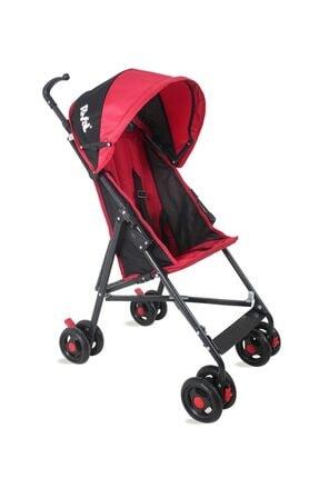 Rival Pratik Hafif Baston Bebek Arabası Çocuk Arabası