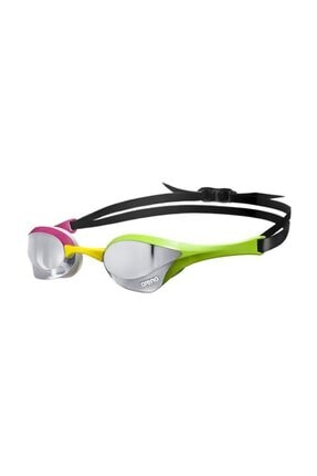ARENA Cobra Ultra Mirror Yüzücü Gözlüğü (1E032569)