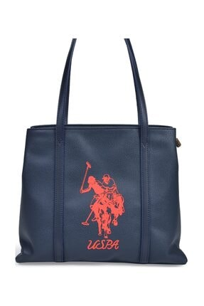 U.S. Polo Assn. Kadın El Çanta (us20252)