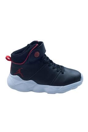 Kiko Kids Erkek Çocuk Günlük Spor Basketbol Ayakkabısı