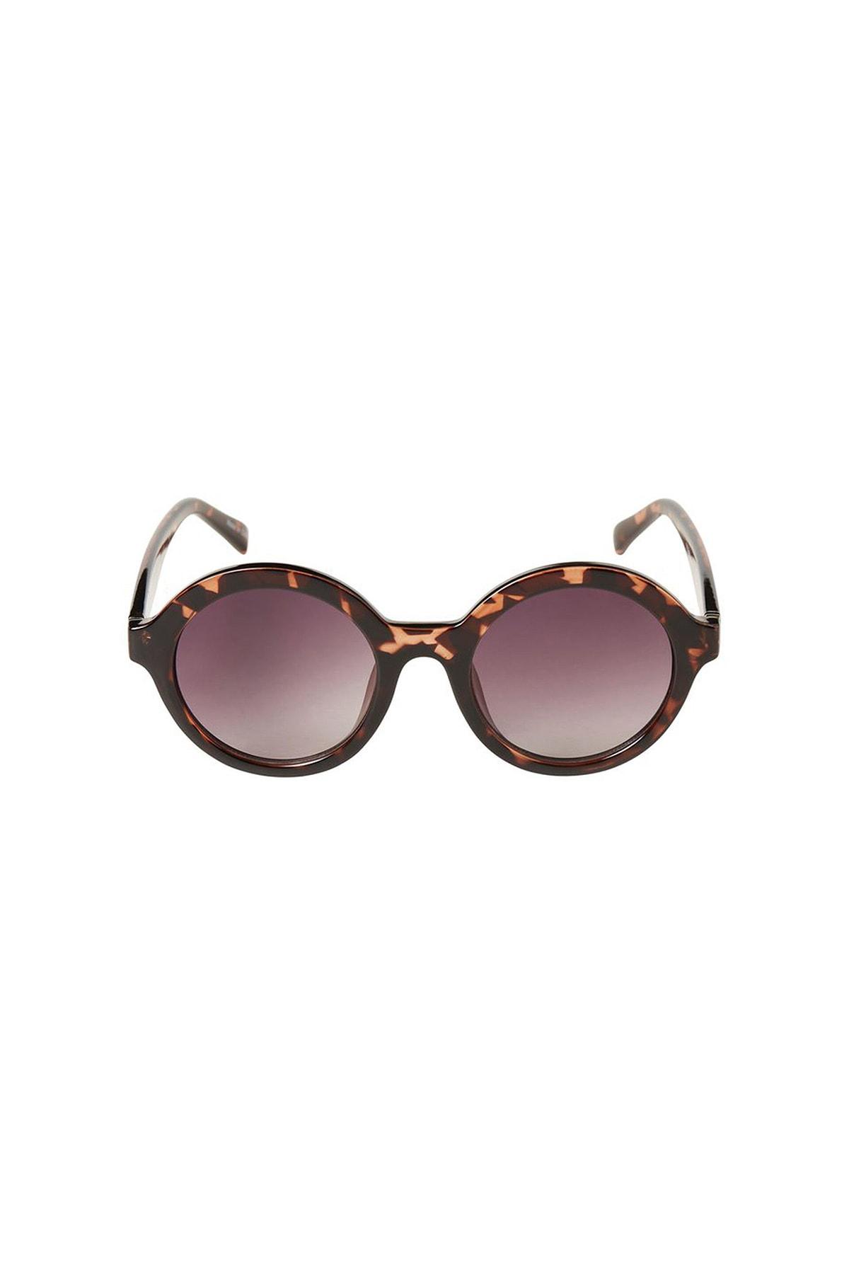 Vero Moda Accessories Vmalma Gözlük KADIN GÖZLÜK 10224604 1
