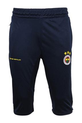 Fenerbahçe 2019/20 A Takım Antrenman Kapri