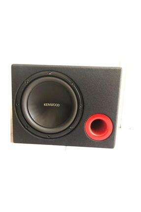 Kenwood Kfc-mw3000 Subwoofer Kabinli