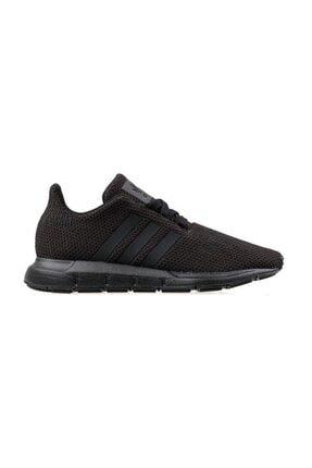 adidas SWIFT RUN J Çocuk Koşu Ayakkabısı