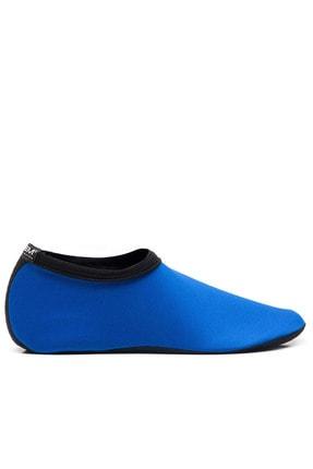 Esem Savana 2 Deniz Ayakkabısı Kadın Ayakkabı Mavi