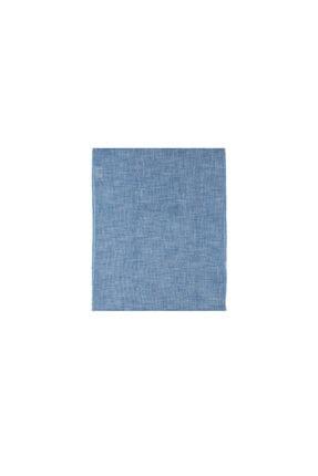 Porland Mell Mavi Runner 45x150 cm