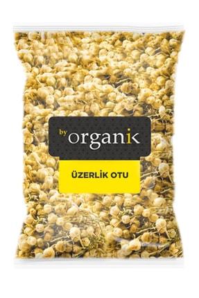 BY ORGANİK Üzerlik Otu 100 gr