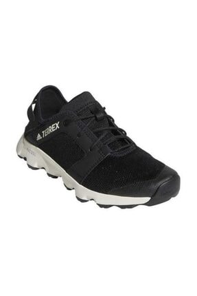 adidas TERREX CC VOYAGER SLEEK Kadın Outdoor Ayakkabı