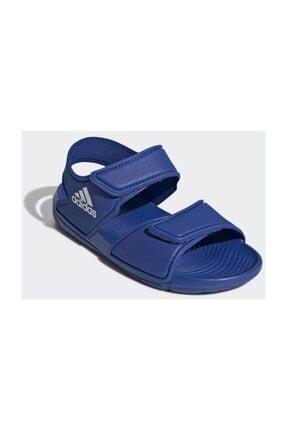 adidas Eg2138 Altaswım I Bebek Sandalet
