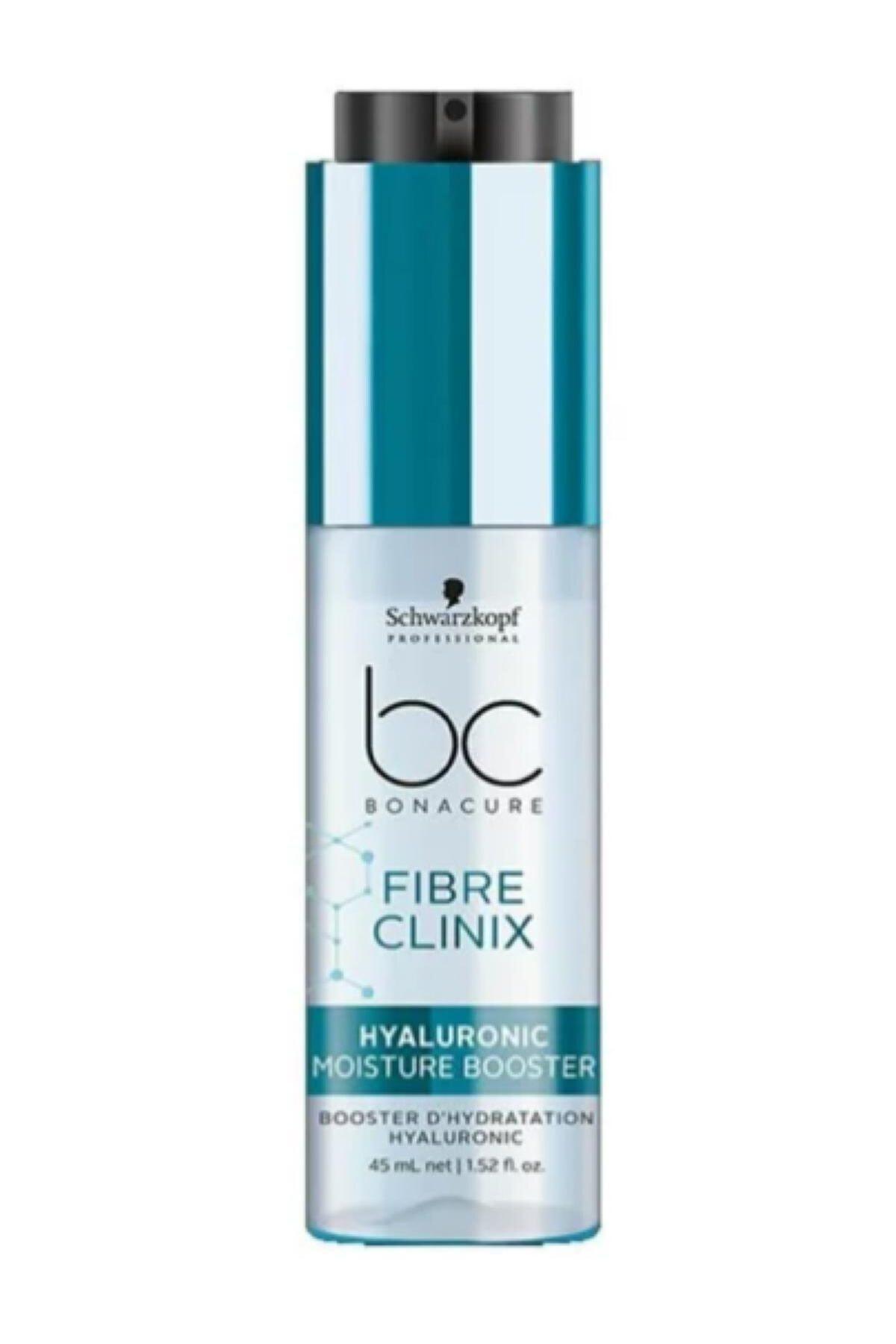 Bonacure Bc Bonacure Fibre Clinix Hyaluronic Nem Yükleme Booster 45 ml KO4045787449419 1