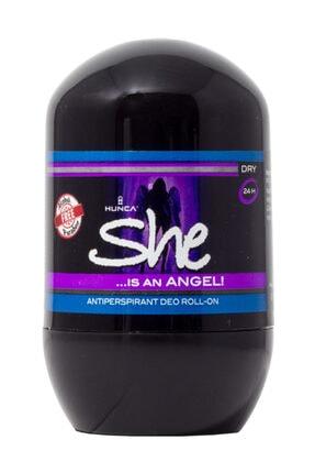 She Roll-on For Women Is Angel 40ml