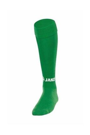 JAKO Socks Glasgow 2.0 Futbol Çorabı J3814