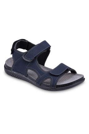 Jump Kadın Sandalet 21650