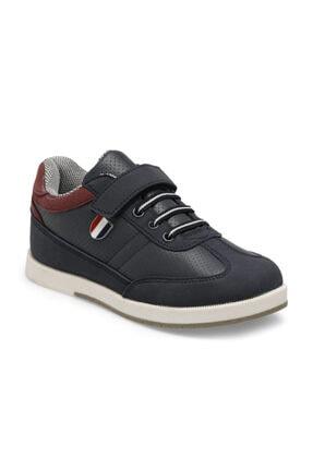 Polaris Lacivert Erkek Çocuk Sneaker Ayakkabı 511418.g