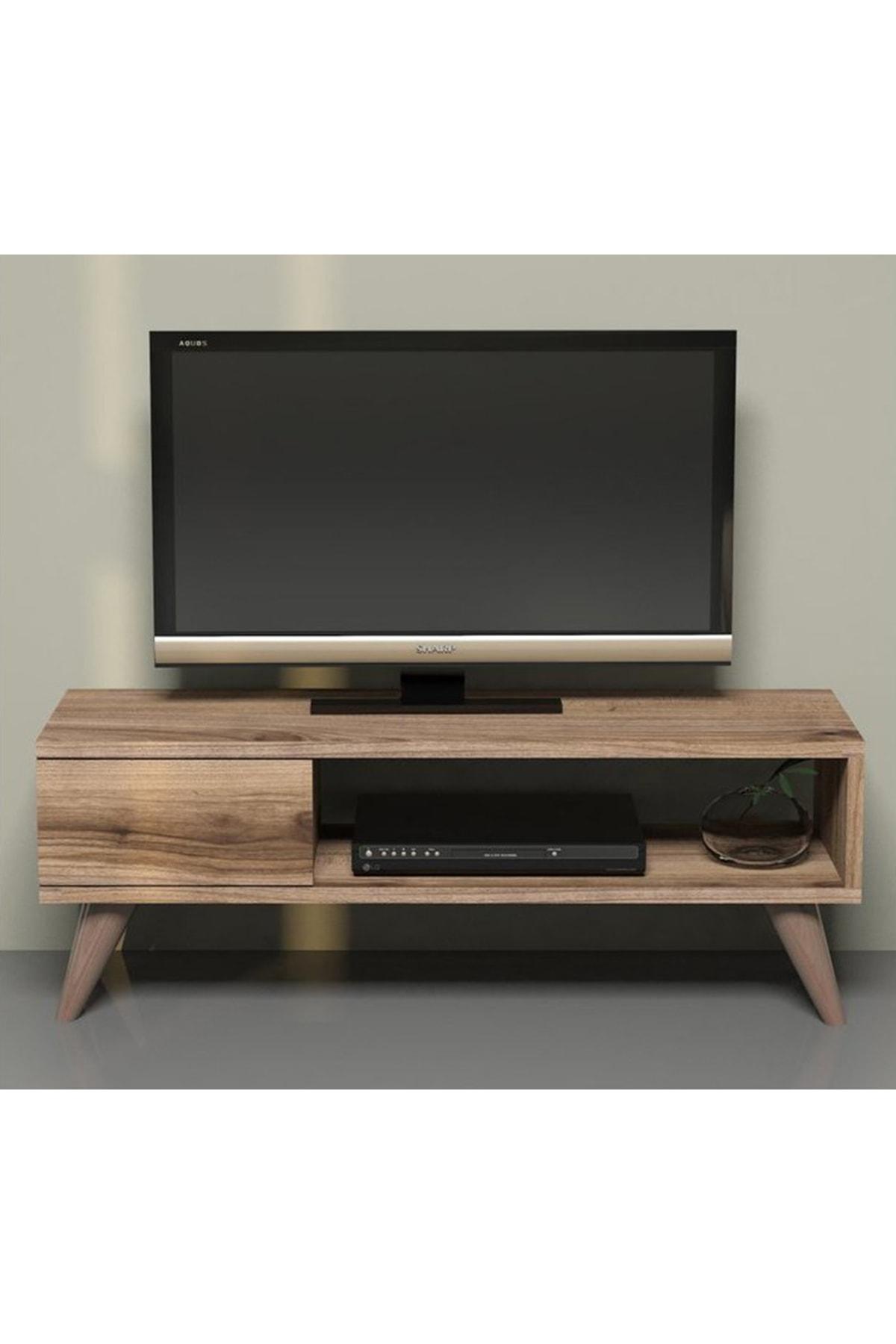 Vivense Maya Tv Sehpası 90 Cm