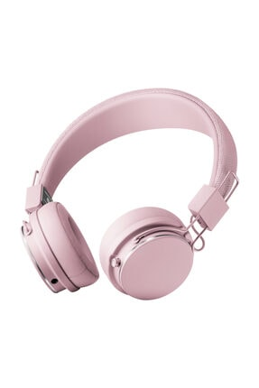 URBANEARS Plattan 2 Pembe Bluetooth Kulak Üstü Kulaklık