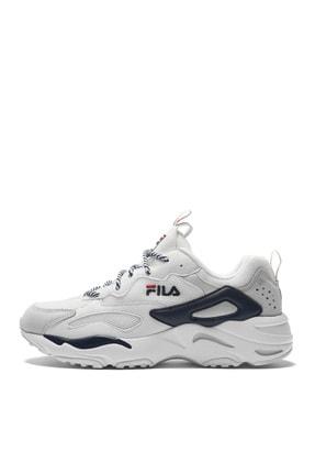Fila Erkek Sneaker - 1010925_92E