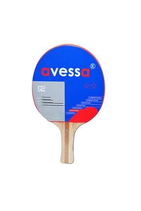 AVESSA Rak 200 Masa Tenisi Raketi