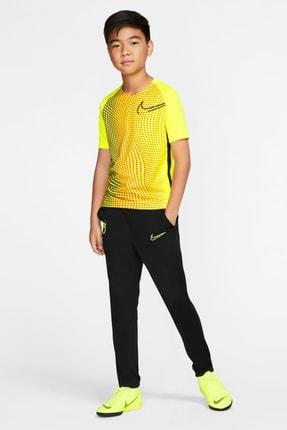 Nike Kids Dri-FIT CR7 Erkek Çocuk Tşört