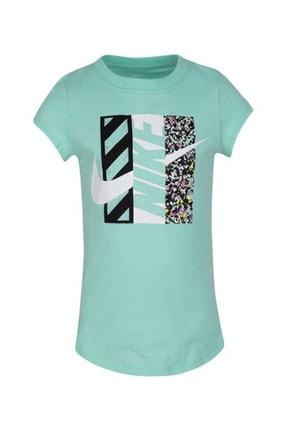 Nike Kids Nıke 3 PANEL SS Çocuk Tişört