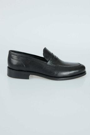 Centone Klasik Deri Ayakkabı 20-5024