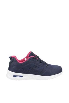 Jump 18105 Bayan Spor Ayakkabısı