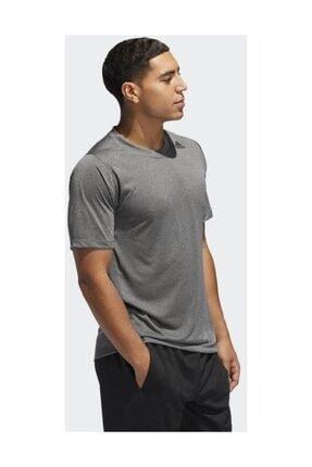 adidas FL_TEC Z FT CCO Erkek Tişört