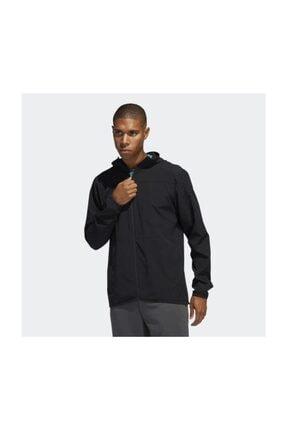 adidas Fl1507 Cıty Wv F/Z Hd Erkek Sweatshirts