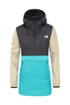 THE NORTH FACE The Northface Kadın  FANORAK 2.0 Ceket NF0A3SV8QE91