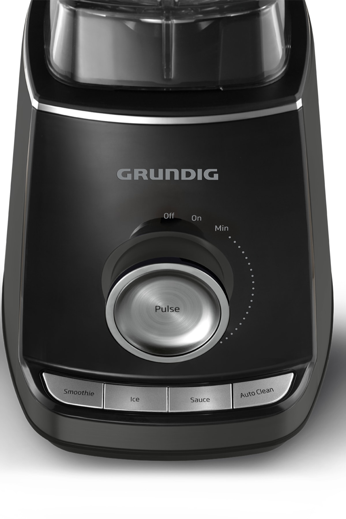 Grundig PB 8760 Professional Line Power Blender / 1600 Watt 2