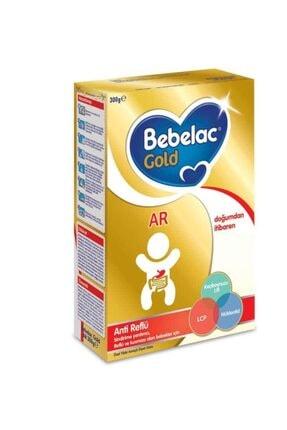 Bebelac Gold Ar Anti Reflü 300 Gr