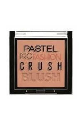 Pastel Allık - Crush Blush No: 305