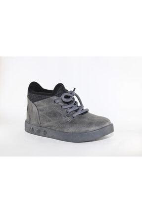 Vicco Fümerengi Erkek Çocuk Hiro-patik Işıklı Spor Ayakkabı