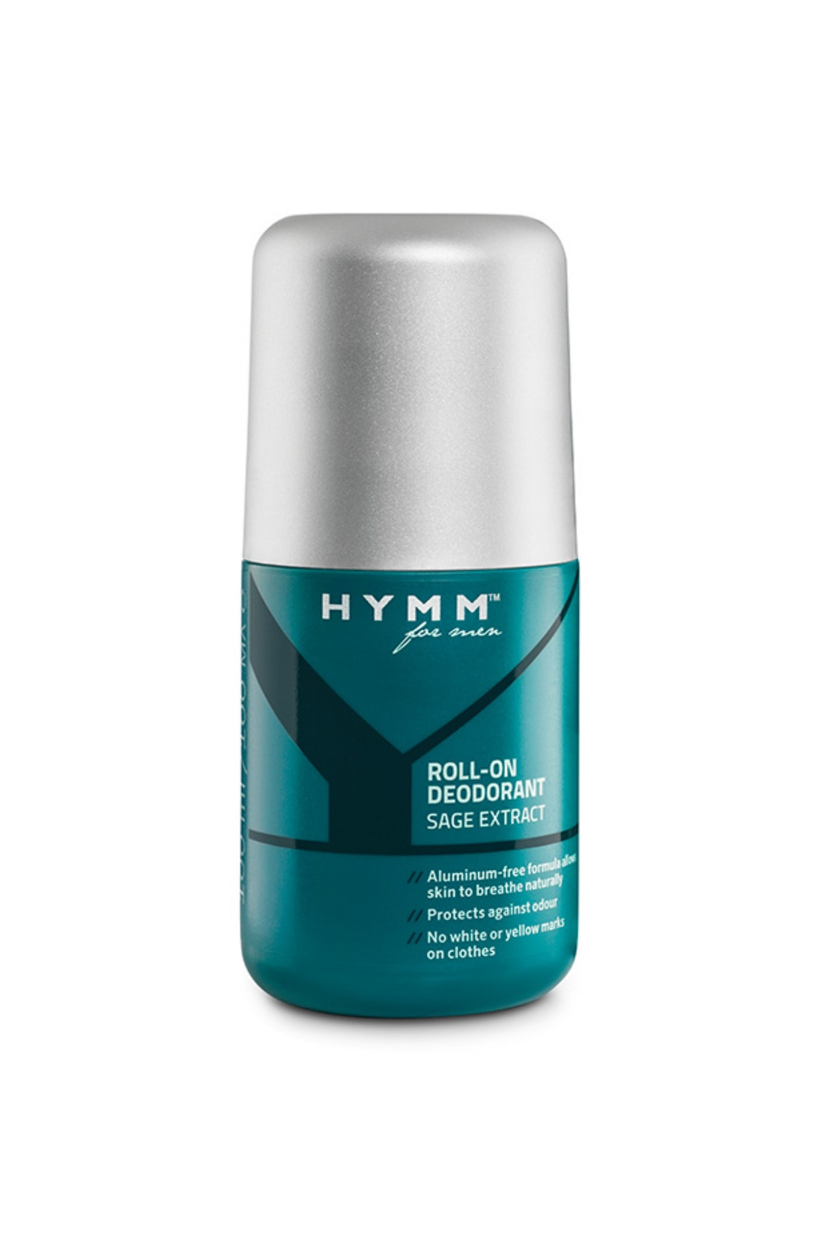 Amway For Man Roll-on Deodorant Hymm 1