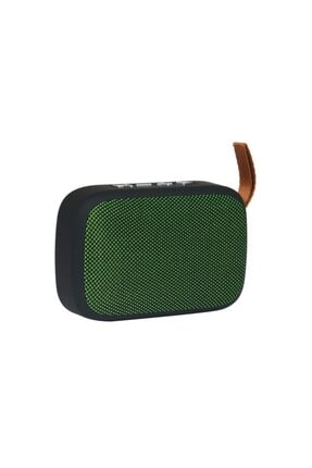 Platoon Bluetooth Speaker Hoparlör Tablepro-Mg2