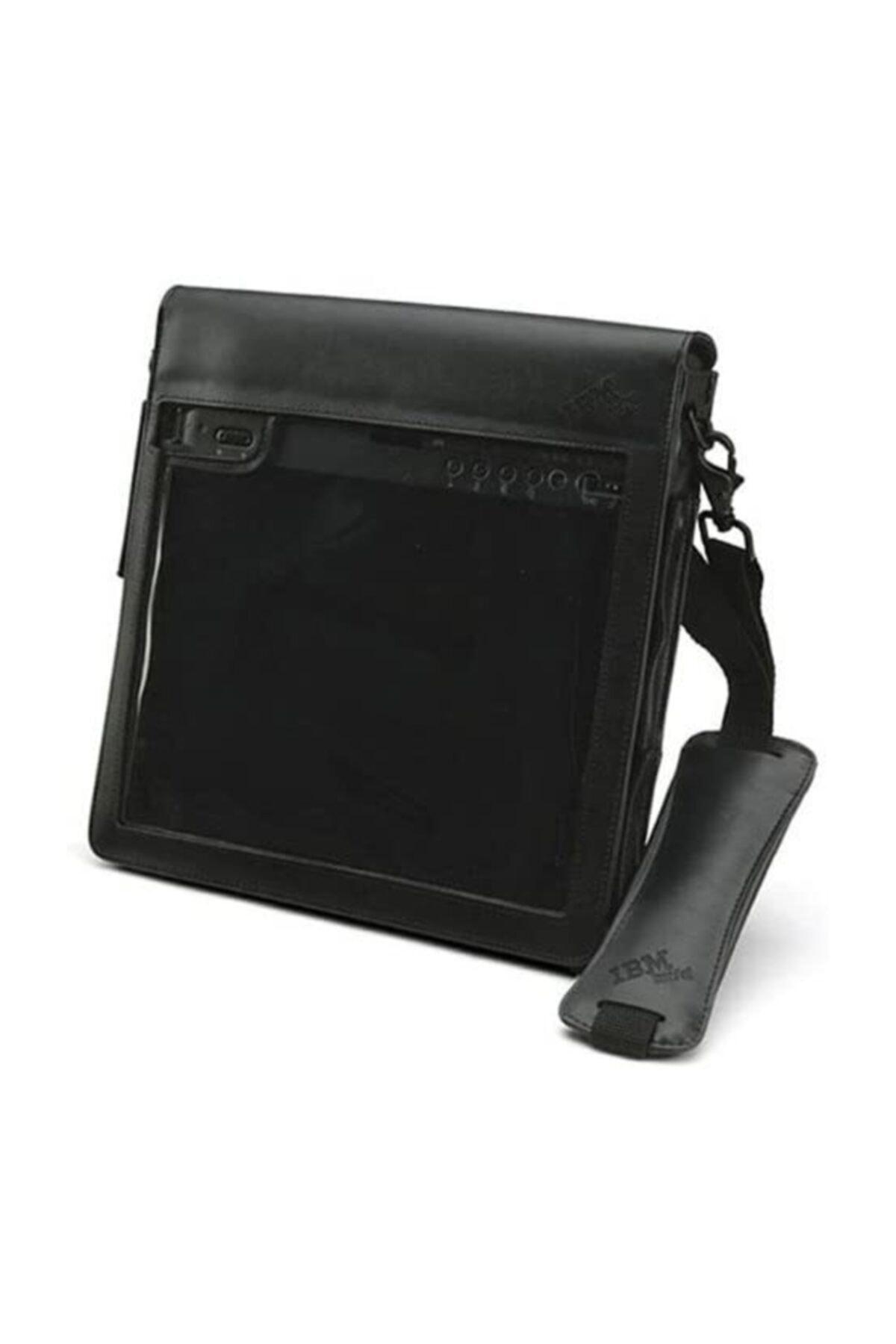 LENOVO Thinkpad X41 Tablet Sleeve - 30r4959 1
