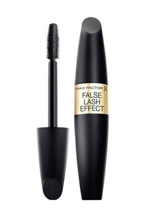 Max Factor Maskara - False Lash Effect Mascara Siyah 3614225257841