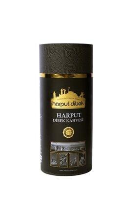 Harput Dibek Kahvesi 1000gr (yeni Ürün)