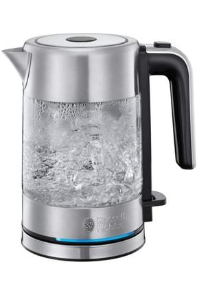 RUSSELL HOBBS 24191-70 ComHom GlaKet Su Isıtıcısı