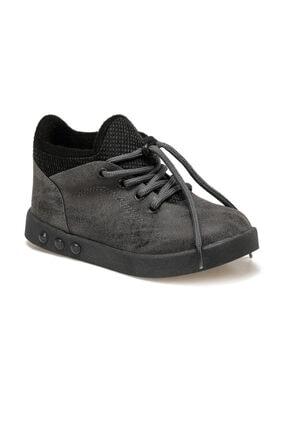 Vicco Füme Erkek Yürüyüş Ayakkabısı 211 313.P19K105