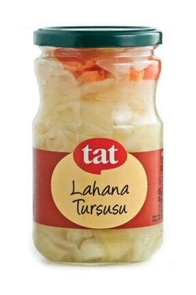 Tat Lahana Turşusu 720 Cc