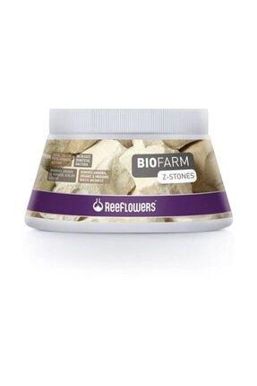 ReeFlowers BioFarm - Z Stones 5500ml