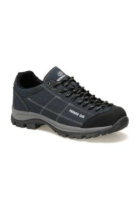 PANAMA CLUB Lacivert Erkek Ayakkabı 586 C 19