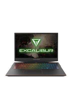Casper Excalibur G900.1075-8V60X Intel 10.Nesil i7-10750H 8GB RAM 512GB SSD 6GB RTX2060 DOS