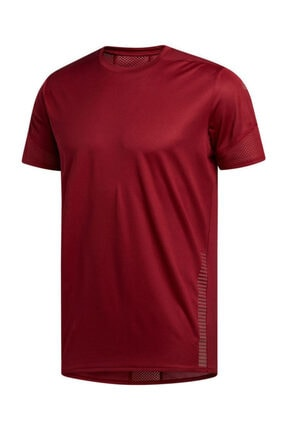 adidas Eı6323 25/7 Rise Up N Run Parley Erkek T-shirt