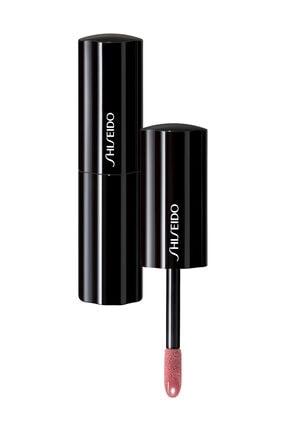 Shiseido Likit Ruj - Lacquer Rouge RD215 6 ml 730852109445