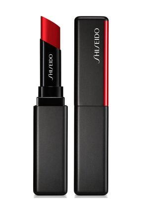 Shiseido Kalıcı Nemlendirici Ruj - SMK Visionairy Gel Lipstick 227 729238152045