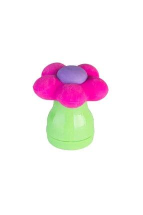 Legami Kalemtıraş Silgi Çift Girişli Çiçek K065613