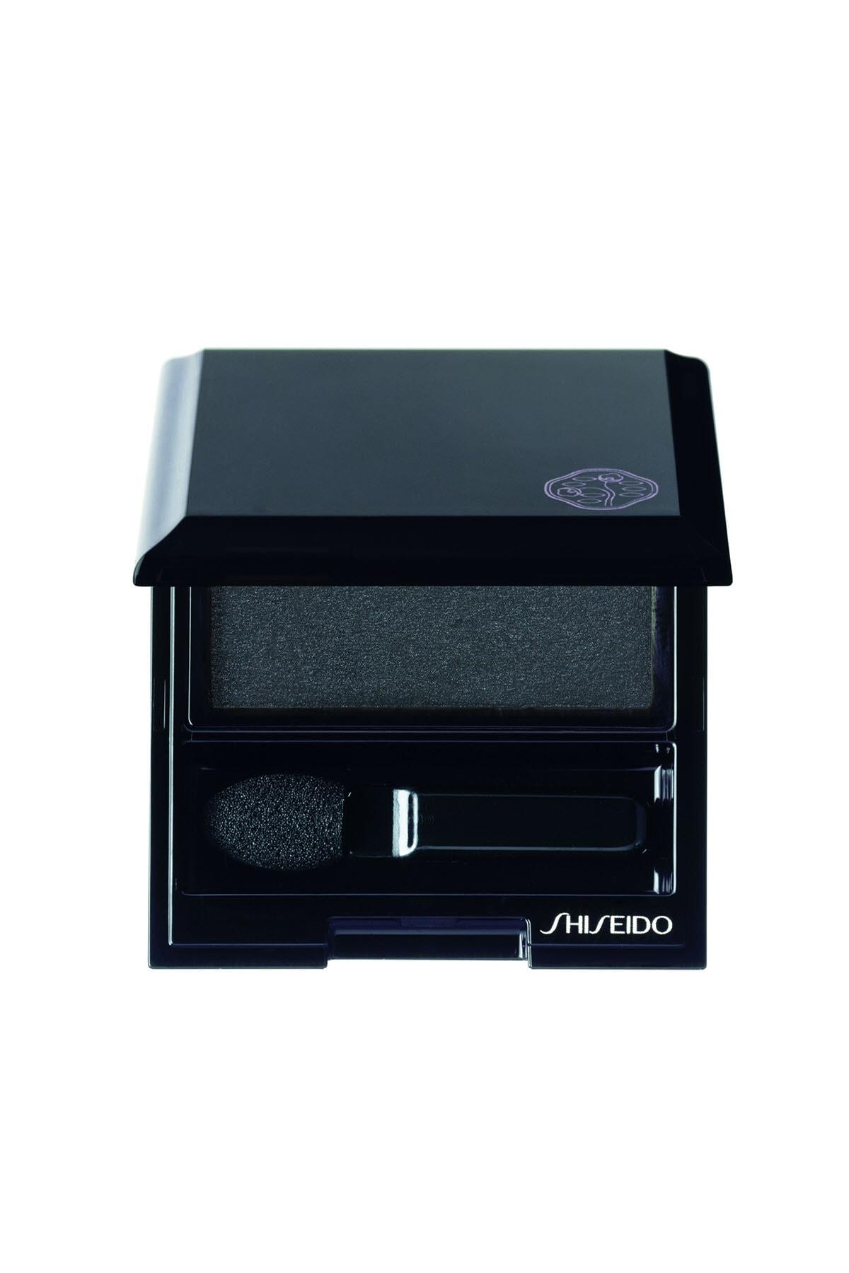 Shiseido Saten Bitişli Göz Farı - Luminizing Satin Eye Color BK915 729238500921