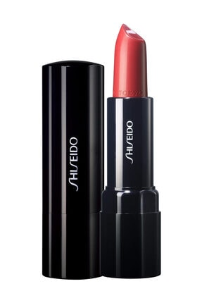 Shiseido Ruj - Perfect Rouge OR544 729238109766